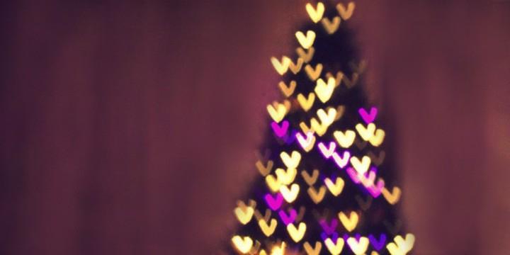 Cadeaux-pour-les-fêtes-100-idées-mode-1024x512