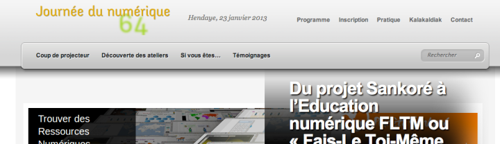 Capture d'écran 2013-01-18 à 22.16.43