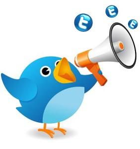 twitter-visibilité-entreprises