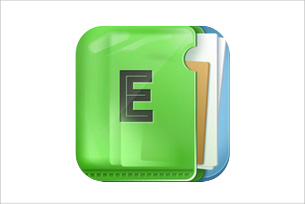 1447_everclip_featured