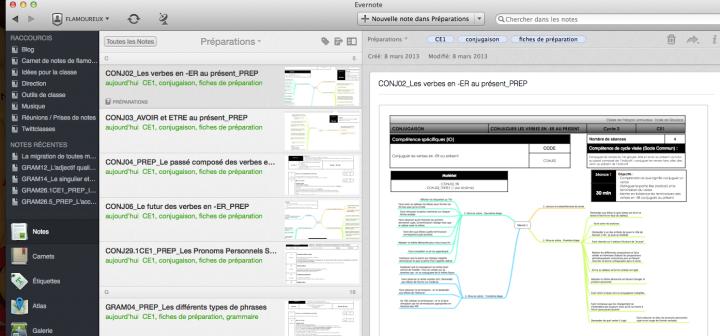 Capture d'écran 2013-03-08 à 11.09.13