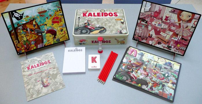 Kaleidos_large02