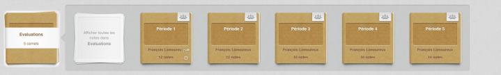 Capture d'écran 2013-11-01 à 18.38.53