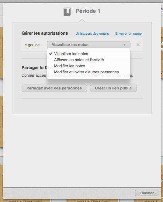 Capture d'écran 2013-11-01 à 18.39.06