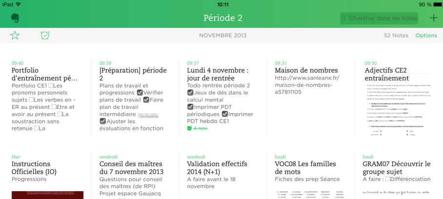 Evernote Camera Roll 20131110 101211