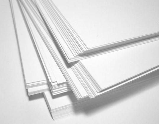 paper-sony