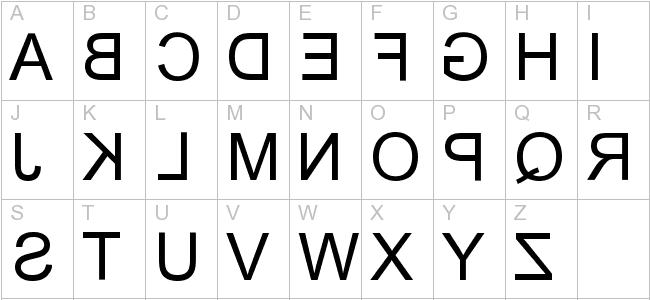 backwards-upper